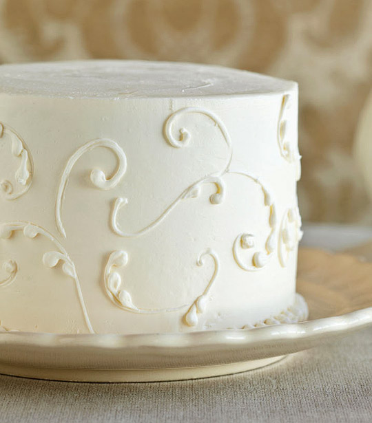 Tea For Two Cake Recipes Traditional Home