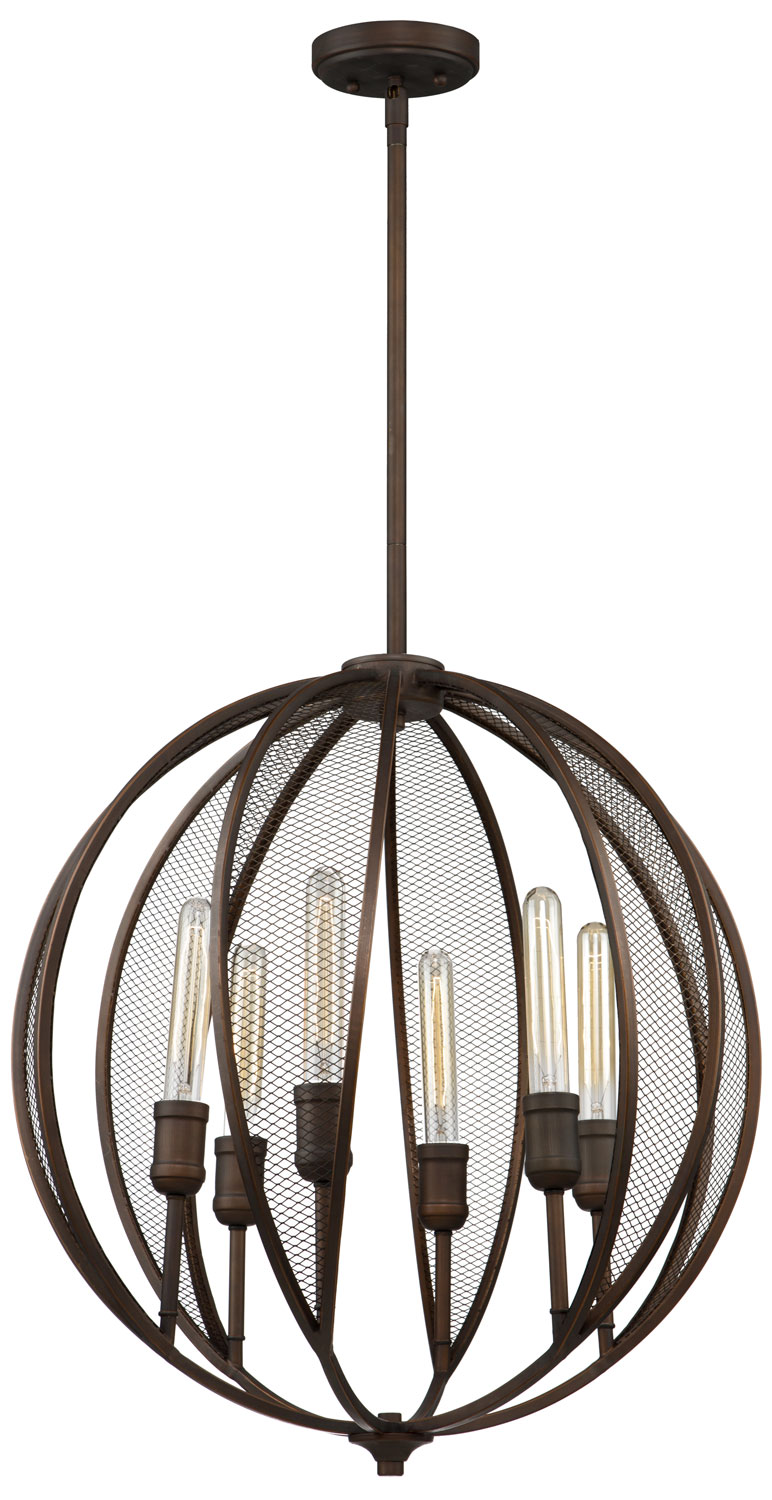 Farmhouse style lighting traditional home influenced by moorish spanish and gothic styles the fixture with candle style lights injects stately appeal arubaitofo Image collections