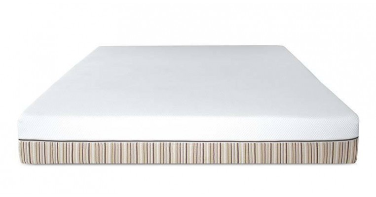 Their Organic 100 Percent Vegan Mattresses Are Produced In Canada Using Canadian American And Italian Components