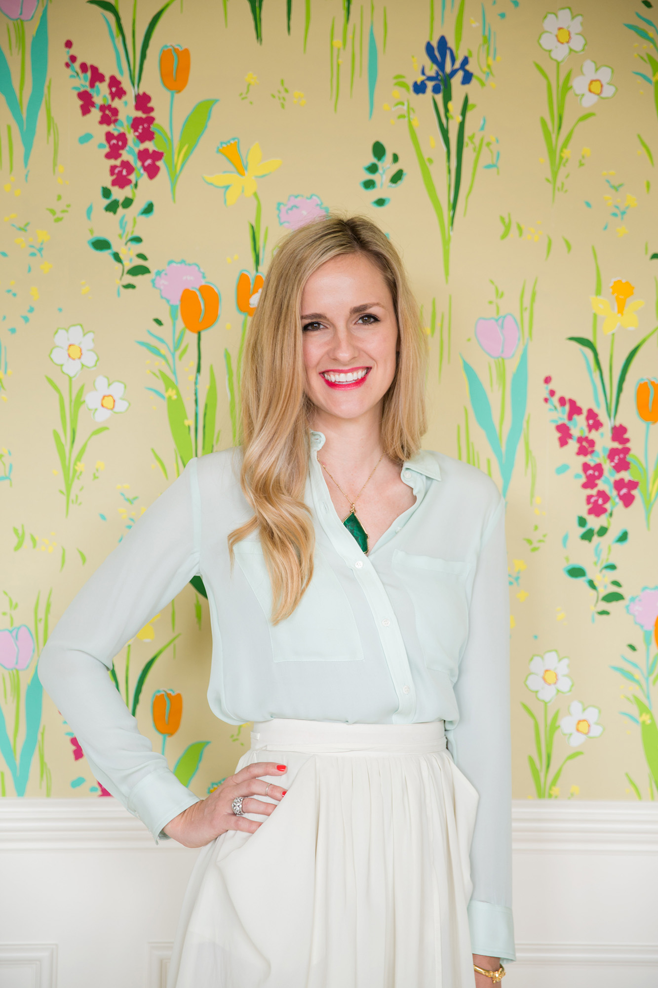 Summer Thornton bedtime confessions: summer thornton   traditional home