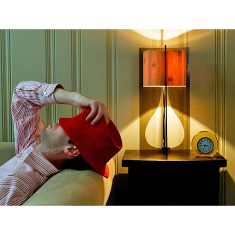 Tucker Lamp Collection[2]