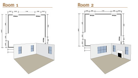 Room design template related keywords room design for Room layout template