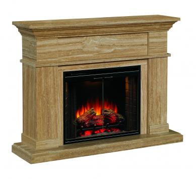 Stupendous Fire And Ice New Stylin Electric Fireplaces And Wine Home Interior And Landscaping Sapresignezvosmurscom