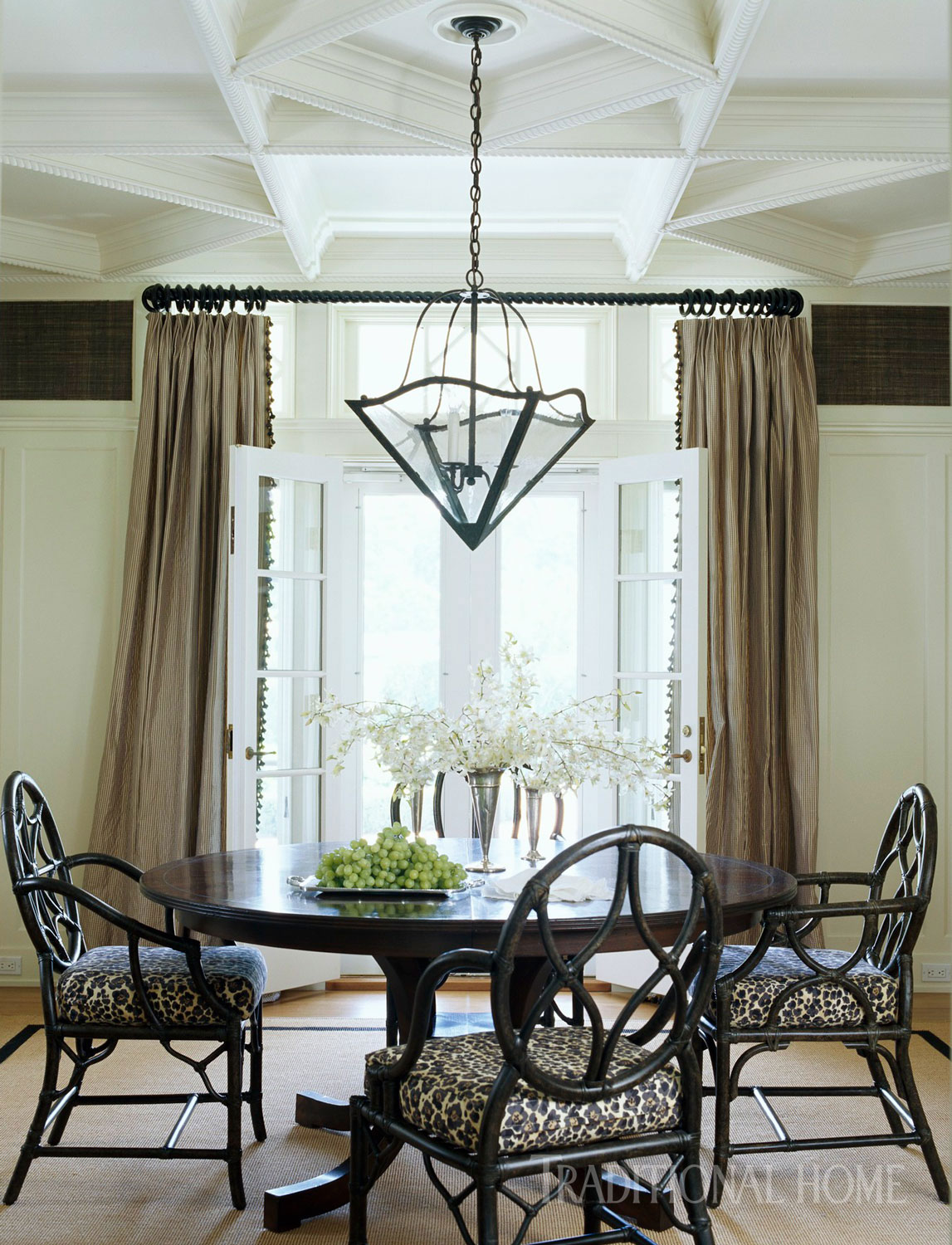 product en studium general fortuny cesendello venetia b ring chandelier large by from lighting with