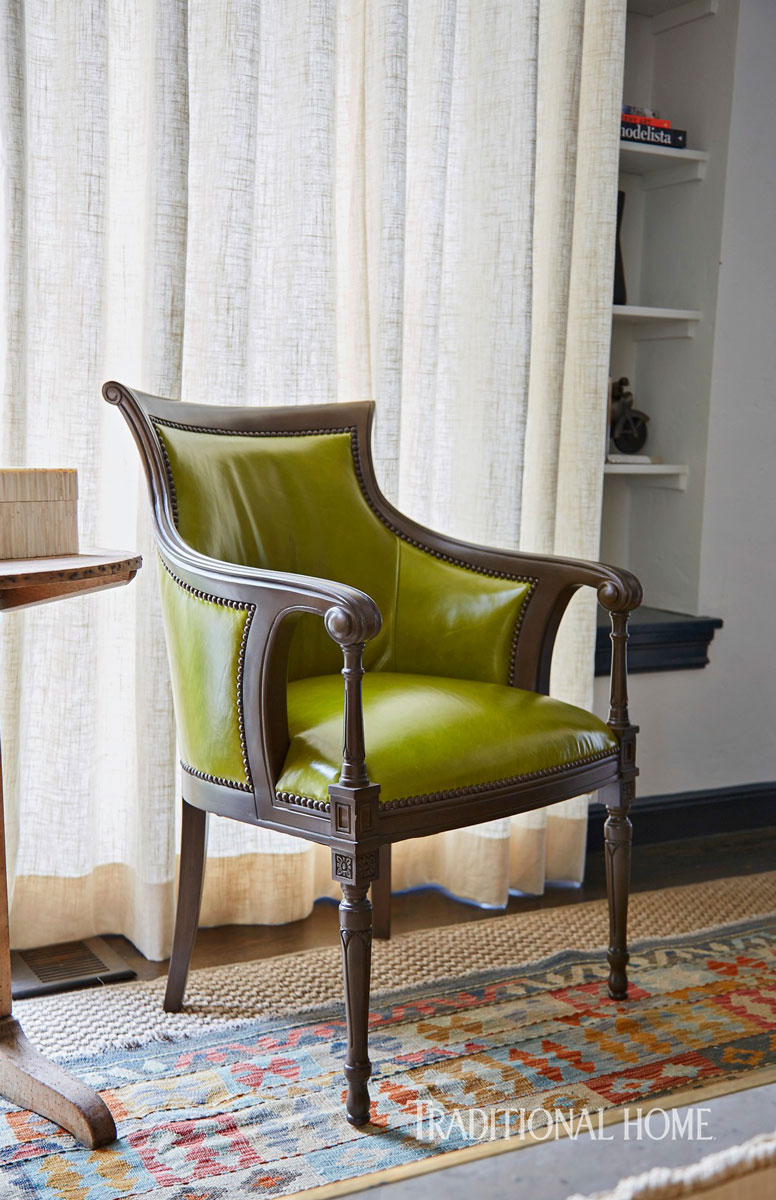Excellent 2015 Napa Valley Showhouse Revival On Randolph Street Caraccident5 Cool Chair Designs And Ideas Caraccident5Info