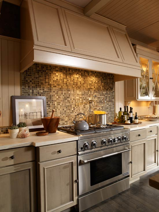 Beautiful Kitchen Backsplashes  Traditional Home. Stainless Steel Kitchen Sink Reviews. Kitchen Sink Faucet Placement. Double Bowl Undermount Kitchen Sink. Kitchen Sink Vastu. Square Undermount Kitchen Sink. Beautiful Kitchen Sinks. Kitchen Sink Sizes Dimensions. Kitchen Sink At Home Depot