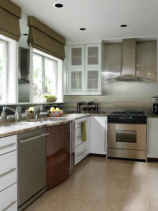 beautiful kitchen backsplashes traditional home beautiful backsplashes kitchens cabinets of beautiful