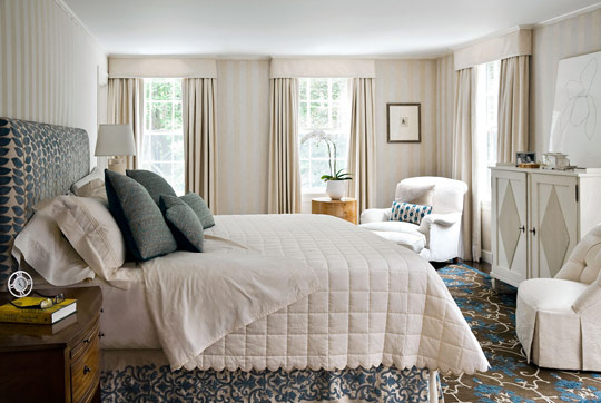 design bob williams see more from this location tags bedroom design