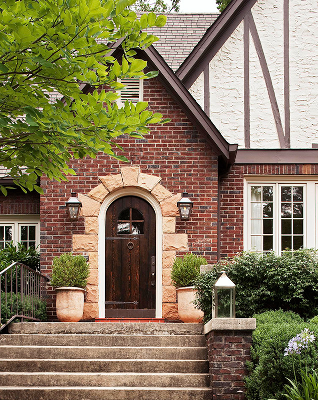 Entrancing 90 tudor style homes design ideas of get the for Tudor style house for sale