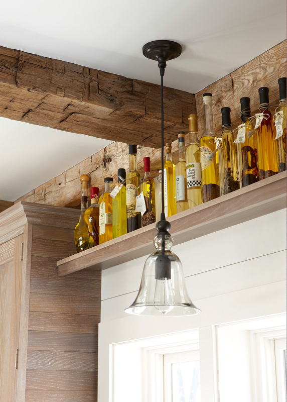 Smart Storage Ideas for Small Kitchens | Traditional Home on small color ideas, bar shelves ideas, small studio apartment kitchen idea, kitchen shelves decorating ideas, small corner shelves for kitchen, small kitchens with open shelves, bar kitchen interior design ideas, kitchen cabinets shelves ideas, open kitchen shelves ideas, sauna shelves ideas, small townhouse design ideas, corner kitchen shelves ideas, small pantry shelving ideas, storage shelves ideas, open kitchen cabinet ideas, open shelf kitchen design ideas, home shelves ideas, bedroom shelves ideas, diy kitchen storage ideas, country kitchen shelves ideas,