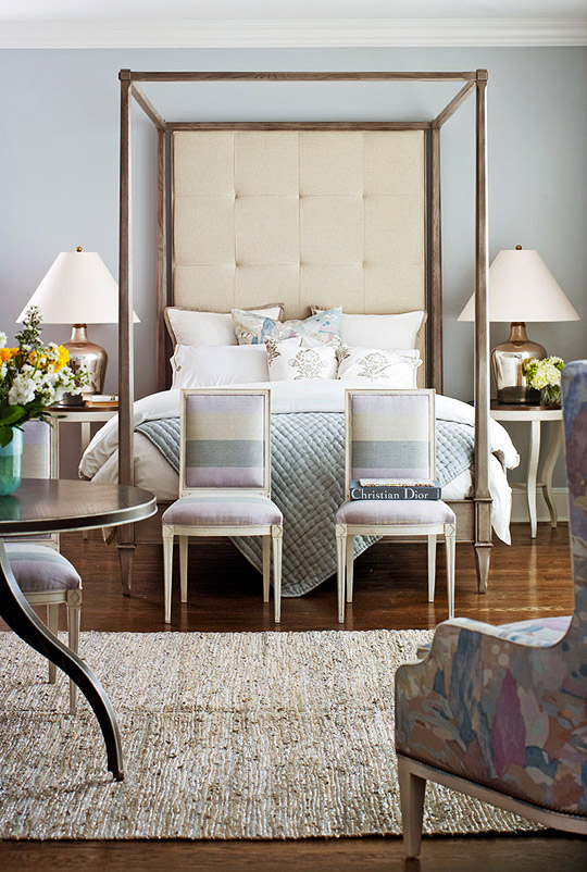 Stupendous Tastemakers Hickory Chair Traditional Home Evergreenethics Interior Chair Design Evergreenethicsorg