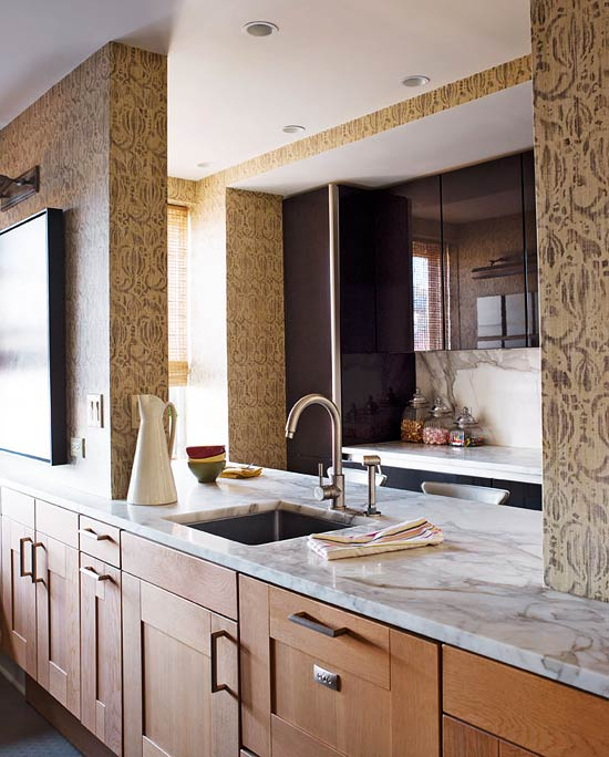 Remodel Your Room Living Room Remodel Kitchen Remodel Living Room Designs For Flats + Enlarge