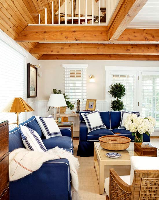 Before and After: Eco-Friendly Summer Home | Traditional Home on miami island homes, nantucket style homes, arlington homes, mackinac island homes, hawaii island homes, long island homes, north carolina island homes, lake winnipesaukee island homes, hyannis homes, vancouver island homes, adams homes, manchester homes, marblehead homes, block island homes, hampton island homes, tuckernuck island homes, nantucket beach homes, west palm beach island homes, newport homes, salem homes,