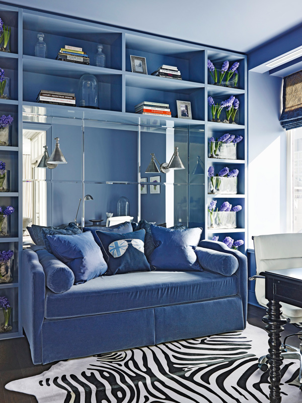 Storage ideas for small living rooms traditional home Living room color ideas for small spaces
