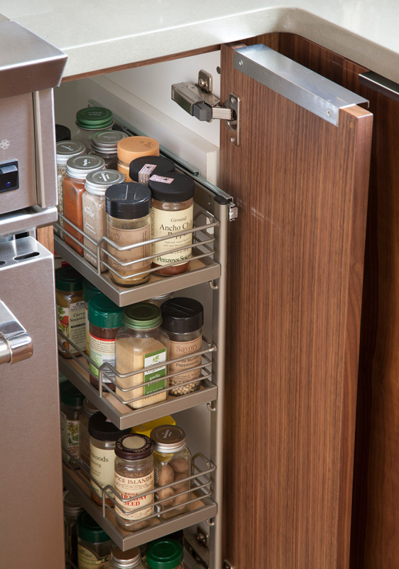 101982624_w_0 Pantry Ideas Kitchen Organization Pull Out Drawers on closet pull out drawers, tool storage pull out drawers, pantry organization shelves,