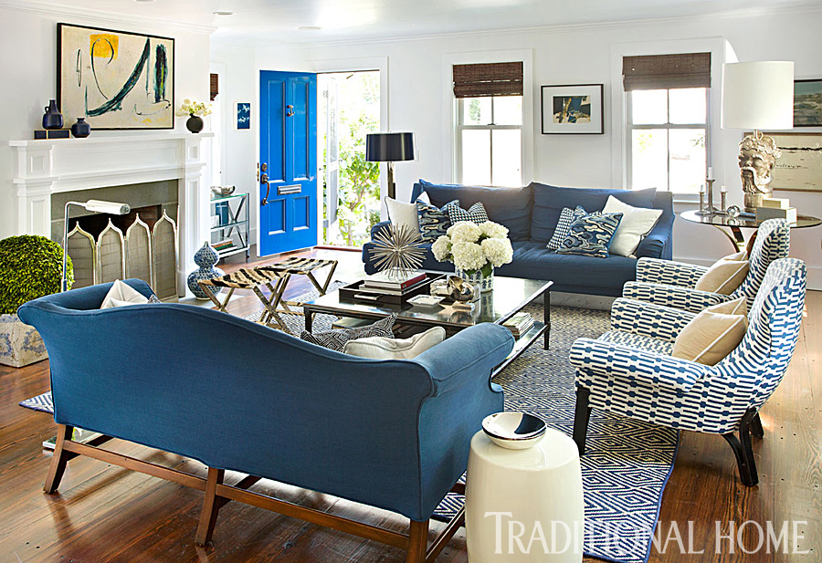 stylish cape cod home traditional home. Black Bedroom Furniture Sets. Home Design Ideas