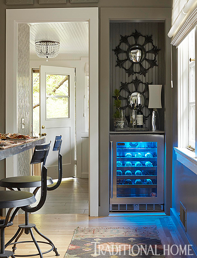 Excellent Storage Ideas For Small Kitchens Property