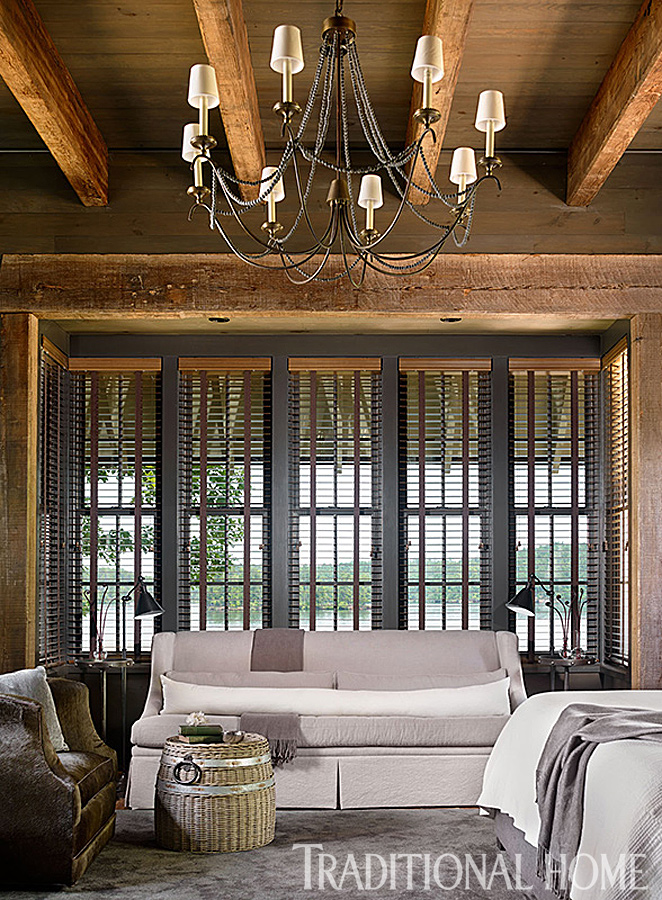 traditional home magazine house plans home design and style