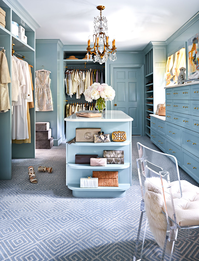 enlarge - Home Closet Design