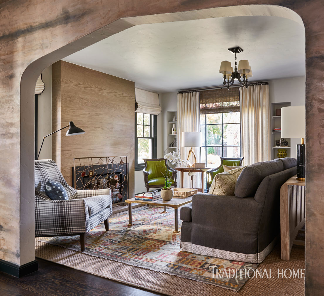 2015 napa valley showhouse revival on randolph street enlarge