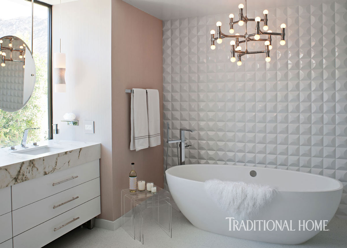 of digsdigs stylish pictures cover the hexagon ideas designs coolest for bathroom bathrooms tiles