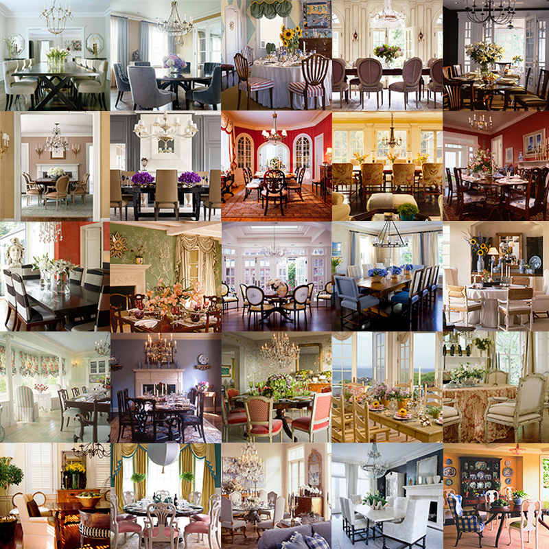 traditional home dining rooms. Whether Formal Or Casual  There S Just Something About Sitting Down To Share A Meal In The Home Dining Room Is Where We Put Our Best Design Foot 25 Years Of Beautiful Dining Rooms Traditional Home