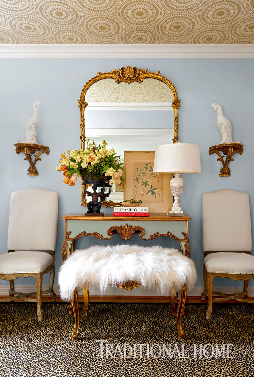 Sweet Swoon Worthy Spaces Traditional Home