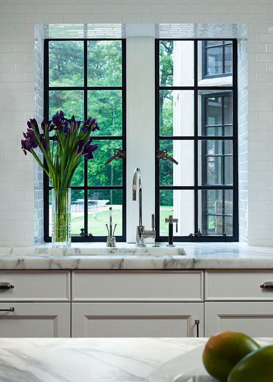 Our Most Pinned Kitchens Traditional Home