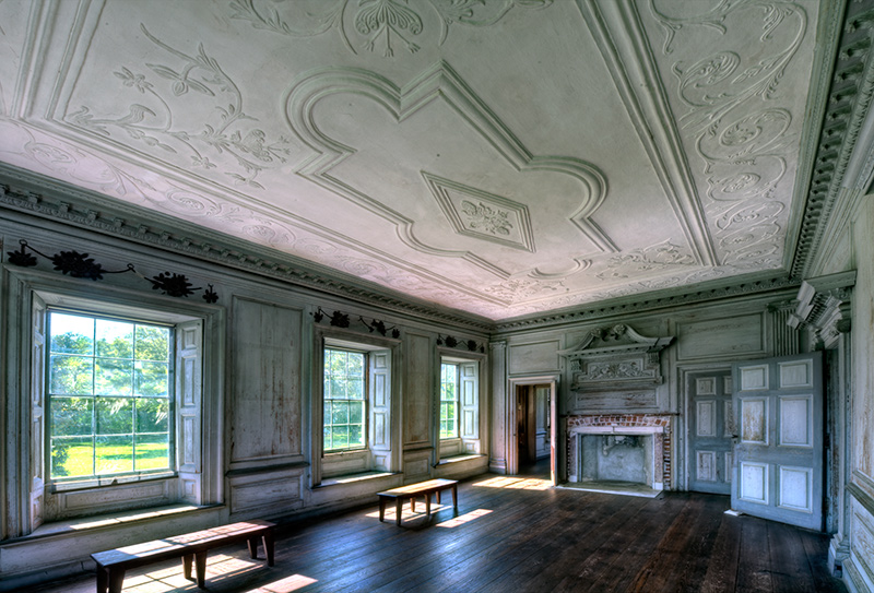 Old Mansion Inside Pictures To Pin On Pinterest Page 18