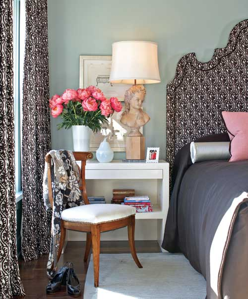 Atlanta Showhouse Girls Just Wanna Have Fun Traditional