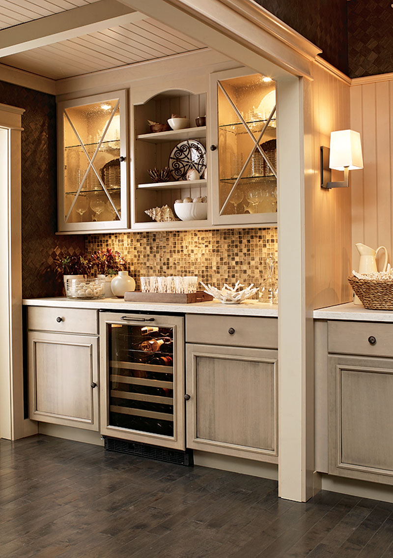 An Everyday Escape The Traditional Home Nkba Kitchen