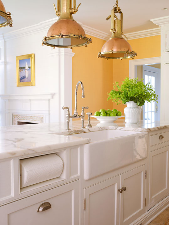 charming Kitchen Remodel Must Haves #7: + ENLARGE