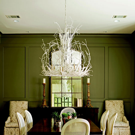 Lighting ideas great chandeliers traditional home enlarge aloadofball Choice Image