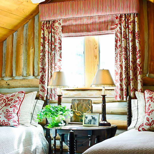 Our Loveliest Small Bedrooms