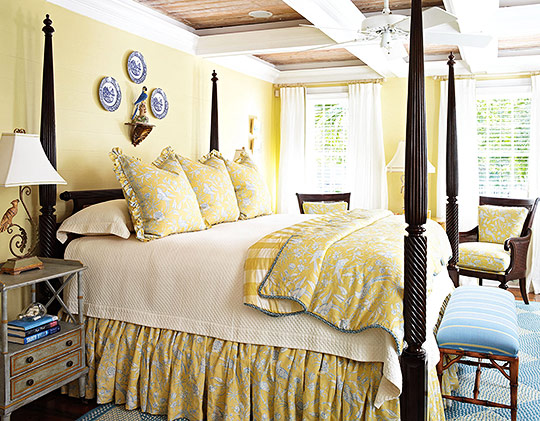 Key West Vacation Home Traditional Home
