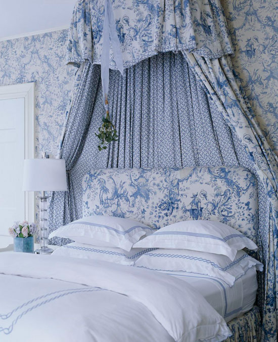 bedroom decorating ideas totally toile traditional home bedroom decorating ideas totally toile traditional home