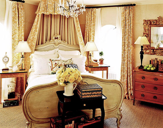Colorful Bedrooms colorful bedrooms: choose your perfect palette | traditional home