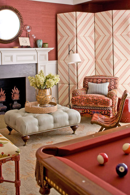 Decorating Ideas Color Inspiration Traditional Home