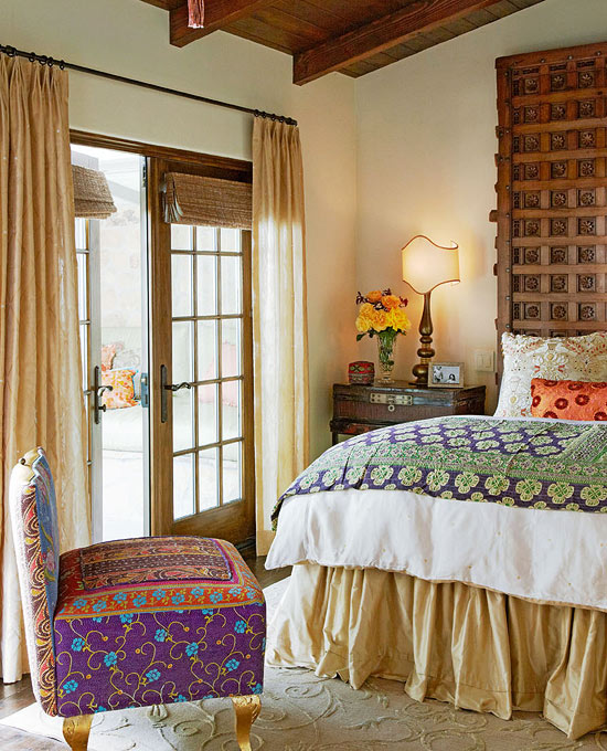 sela ward s stylish bel air home with a southern soul
