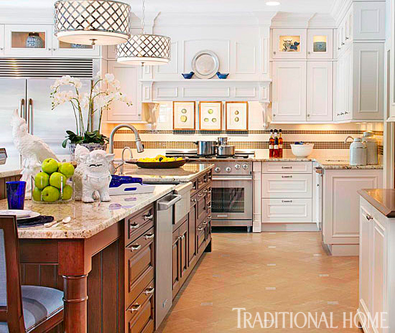 Attrayant Wonderful Ralph Lauren Kitchen Design Photos   Ideas House Design .