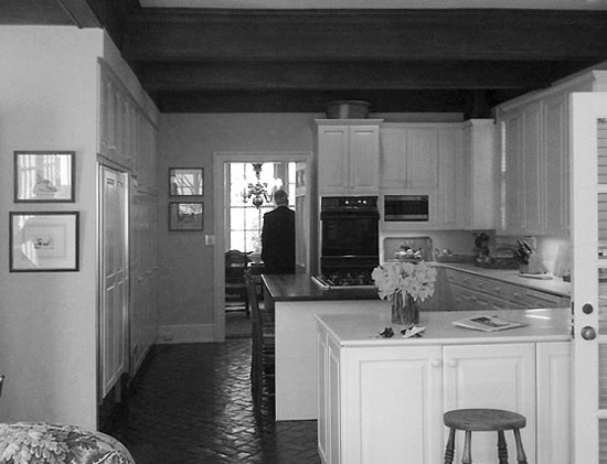 Our Best Before And After Kitchens