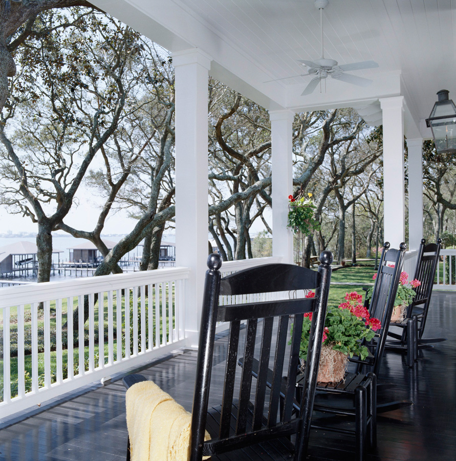 get the look southern style architecture traditional home enlarge