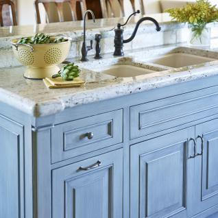 Dream Kitchens & Baths | Traditional Home