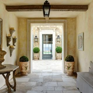 Traditional Home Interiors home | traditional home