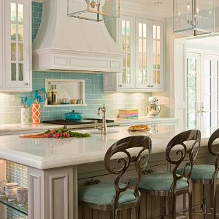 Our Most Popular Kitchens