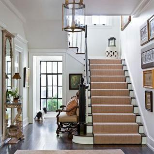 Attractive Before And After: Charming 1920s Dutch Colonial