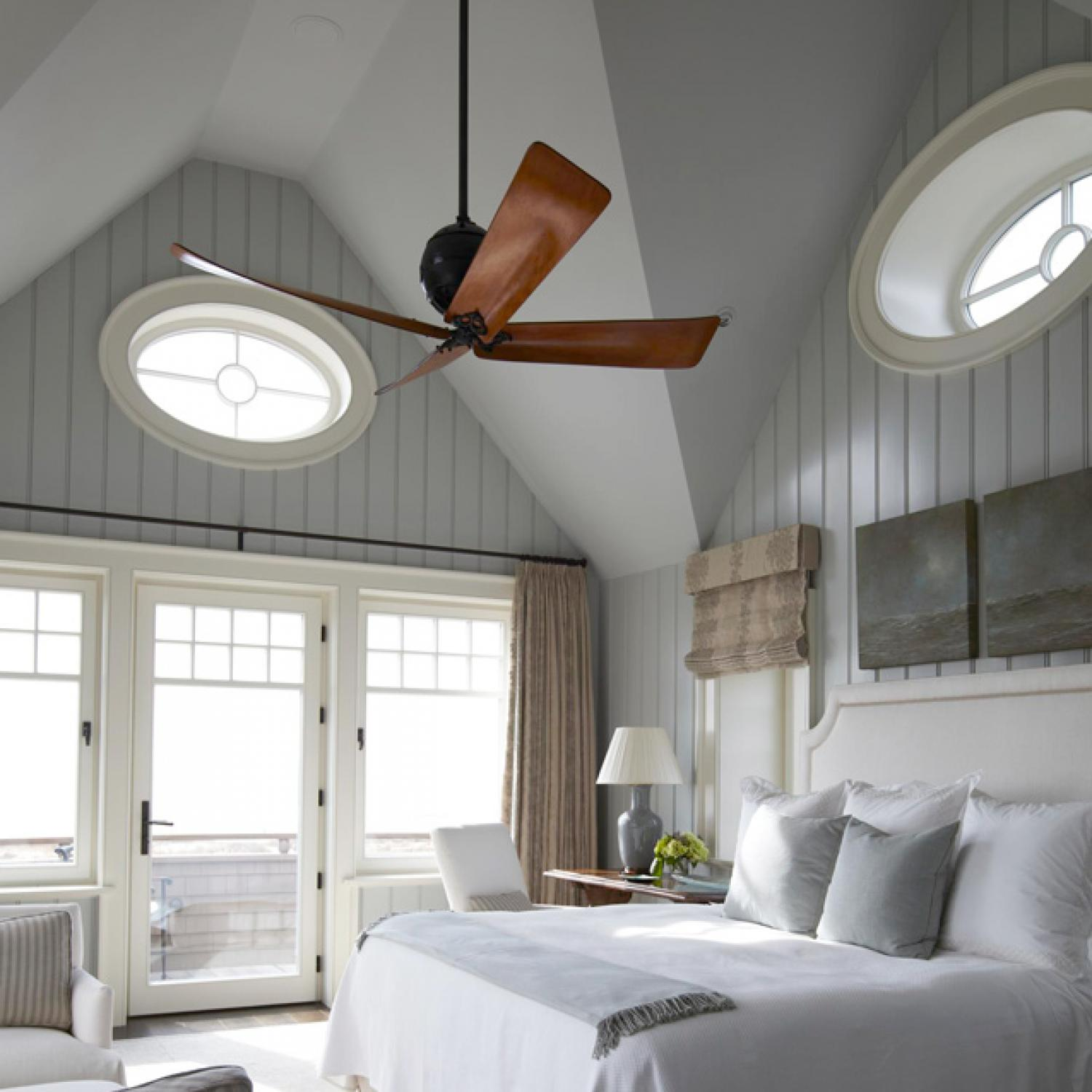 Casual Classic Southern Beach House Traditional Home
