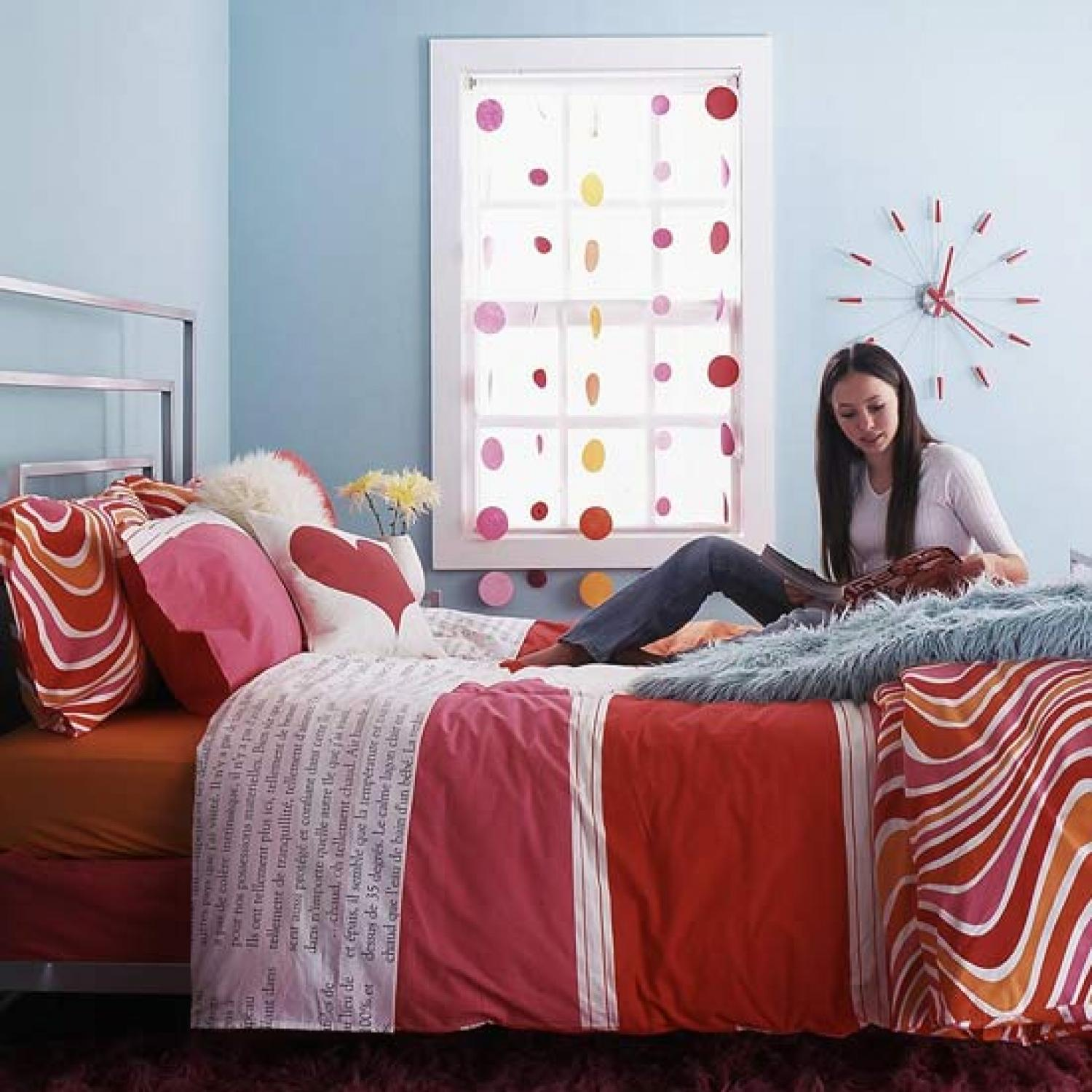 Small bedroom decorating ideas for young adults trooperweren tk - Small adult bedroom decorating ideas ...