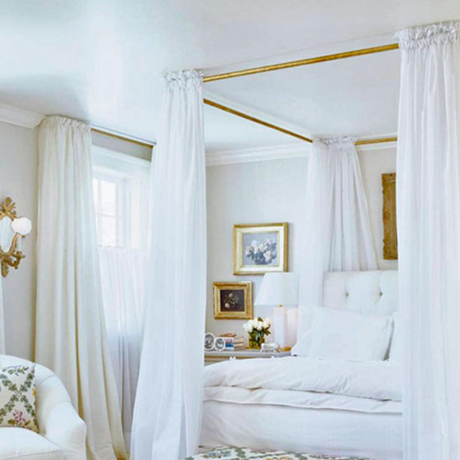 Bedroom Sets Living Spaces Bedroom Ceiling Colours Bedroom Cabinet Design Ideas Bedroom Bureau Decorating: Beauty In The Bedroom
