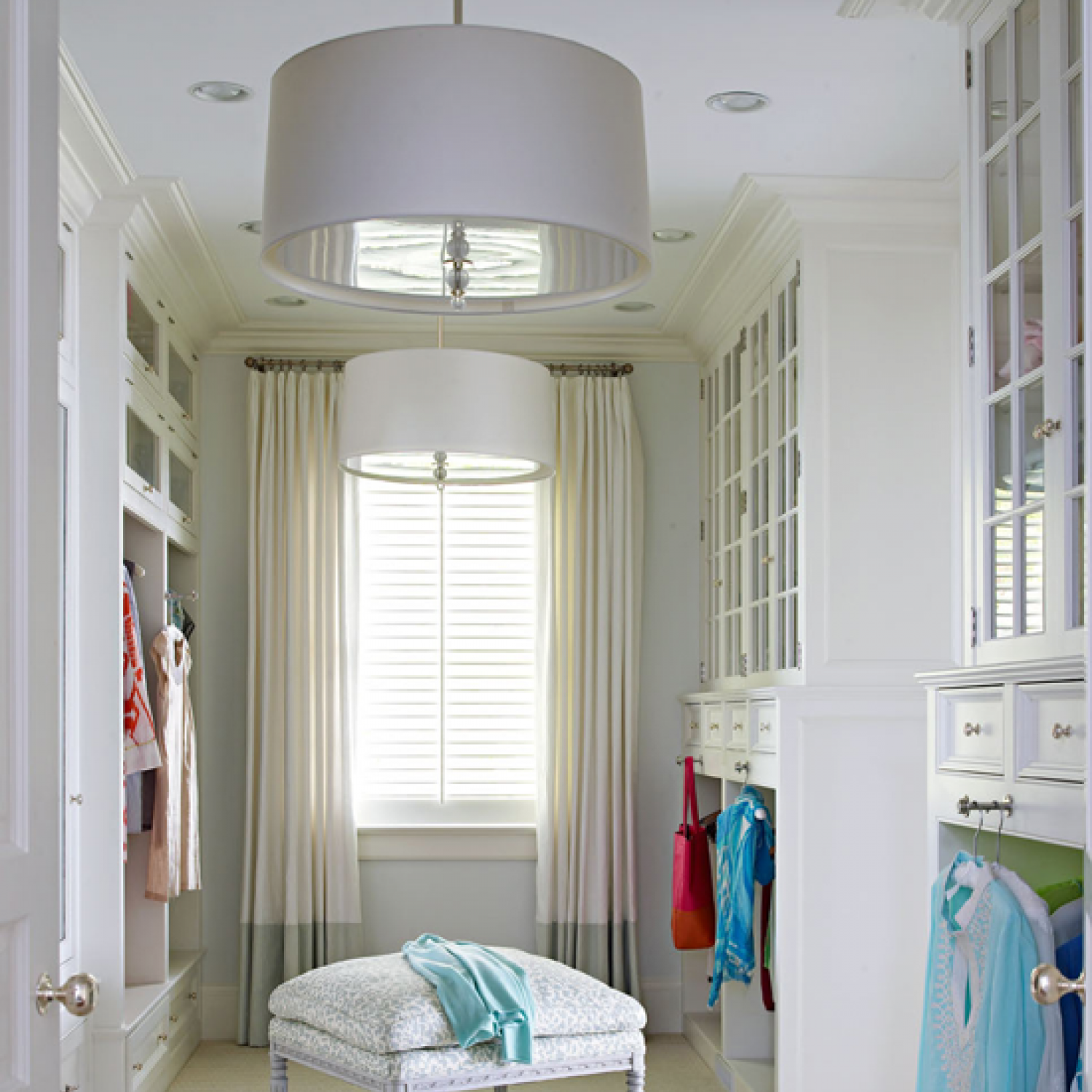 fab closet inspire walk closets in examples over to your make next of room